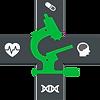 logo-biomed.png