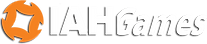 Daylight-IAHgames-logos.png