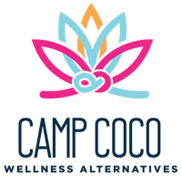 CAMP COCO logo-03.png