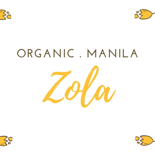 Zola_logo.jpg