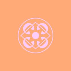 purple-orange.jpg
