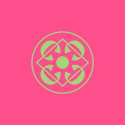 green-pink.jpg