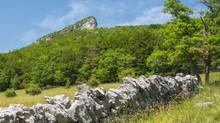 5 Randonnées hors du temps au départ des gîtes de Rando's Valley | Parc Naturel Régional du Verc