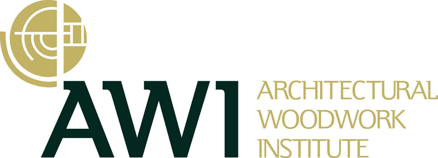 AWI  Slider Logo.jpg