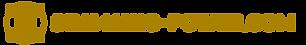 Shamanic_Power_Logo_RZ.png