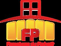 logo-250x250.png