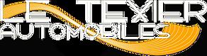 logo-le-texierHD.png