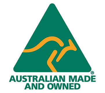 Australian Made and Owned_edited.png