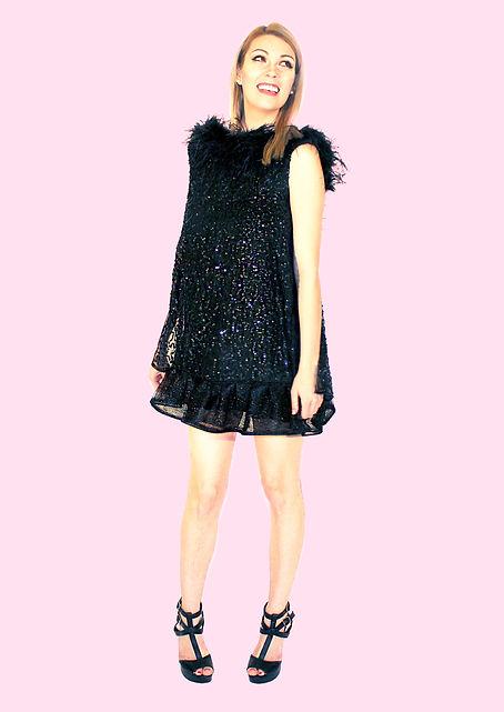 Kate Dress.jpg
