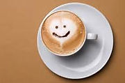 coffee with smile.jpg