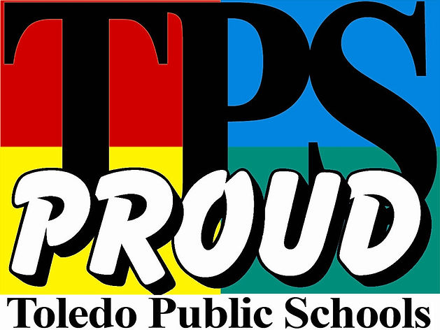 TPS-Toledo-Public-Schools-Logo-8.jpg