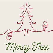 mercy tree image.png