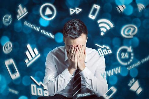 Man frustrated in a digital world.jpg