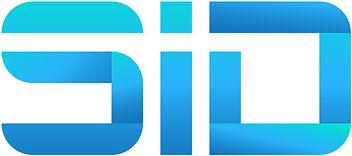 SID-LogoColor.jpg