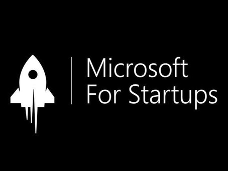 SciMar ONE Selected to Join Microsoft for Startups