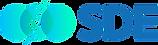 SDE_Logo1_edited.png