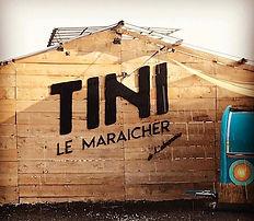 TINI LE MARAICHER HYERES.jpg