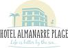 hotel almanarre plage.png
