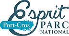 logo_Esprit_Parc-national_Port-Cros_HD.j