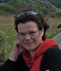 2012-0401 (2).jpg