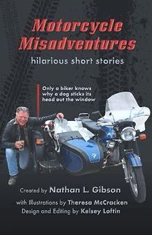 motorcycle-misadventures.jpg