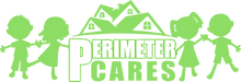 Perimeter Cares practice.png
