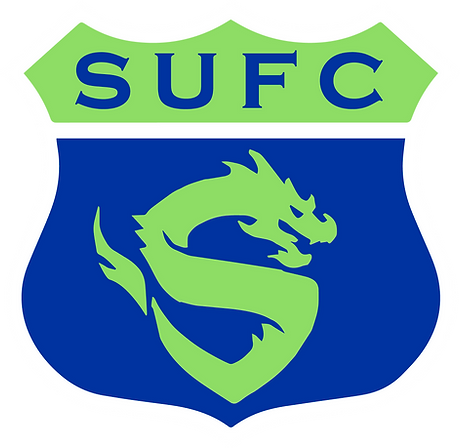 SUFC Crest Home.png