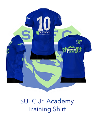 Jr. Academy Training.png