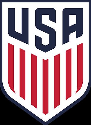 US Soccer learning center.png