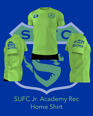 Jr. Academy Home.png
