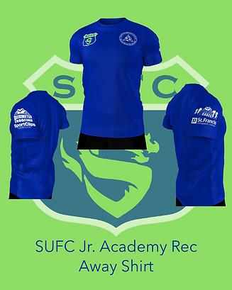 Jr. Academy Away.png