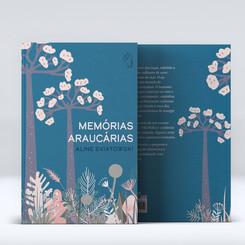 Memórias araucárias