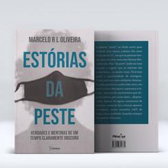 Estórias da peste