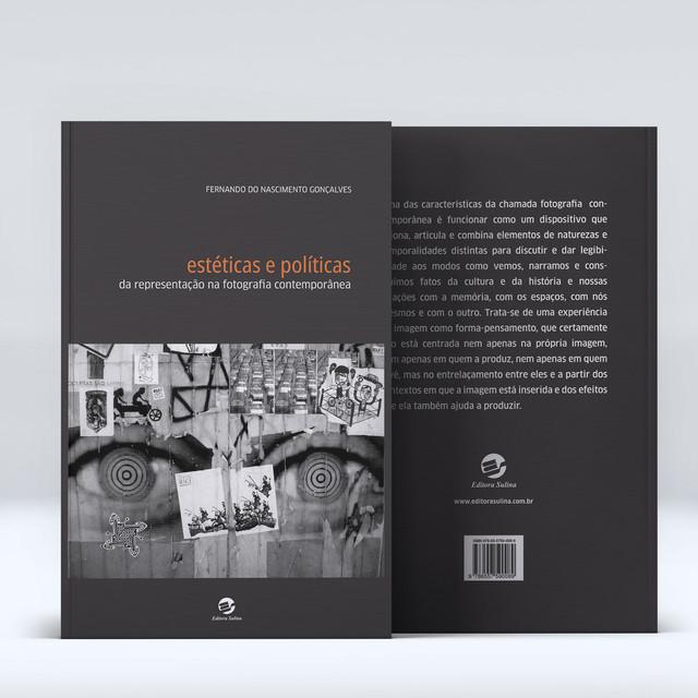 Estéticas e políticas da representação na fotogradia contemporânea