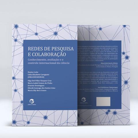 Redes de pesquisa e colaboração