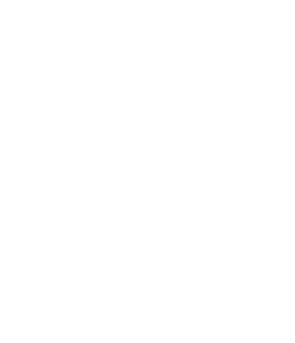 logo negatif pm.png