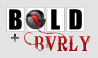 bold+burly.png