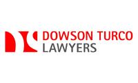 dowson-turco.png