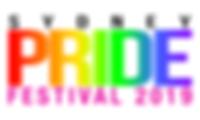 sydney-pride-2019.png