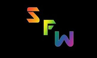 sydney-fetish-week.png