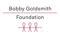 bobby-goldsmth.png