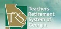 Teachers Retirement System of Georgia