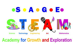 Sage & Steam