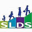 Student Longitudinal Data System