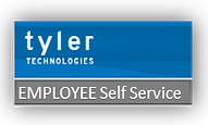 Tyler Employee Self Service