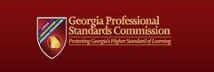 Georgia Professional Standards Commission