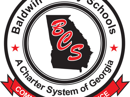 RELEASE: Baldwin County School District Achieves Substantial Gains on CCRPI Report