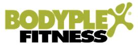 Bodyplex Fitness