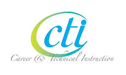Career & Technical Instruction