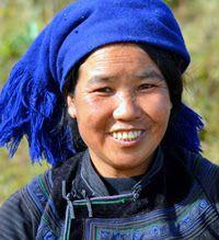 Hani no Vietnã